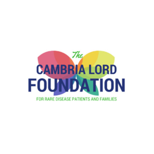 The Cambria Lord Foundation - WEP Clinical